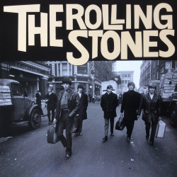 The Rolling Stones - The...