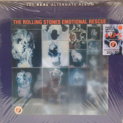 The Rolling Stones -...