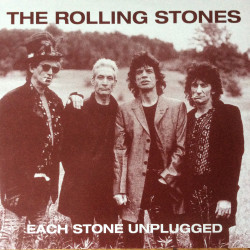 The Rolling Stones - Each...