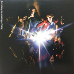 The Rolling Stones - A...