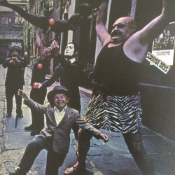 The Doors - Strange Days (...