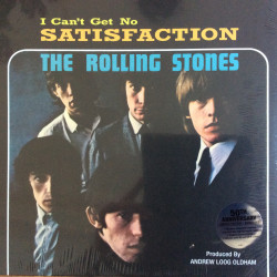 The Rolling Stones - I...