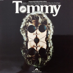 The Who - Tommy (Original...
