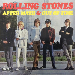 The Rolling Stones ‎–...